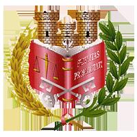 Colegio Profesional de Administradores de Fincas de Madrid