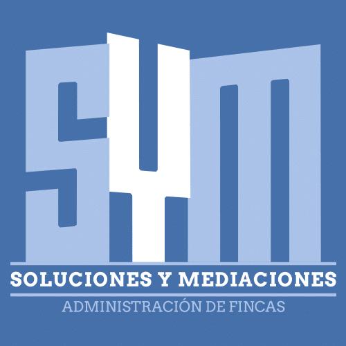 Soluciones y mediaciones for Administracion de fincas torrevieja