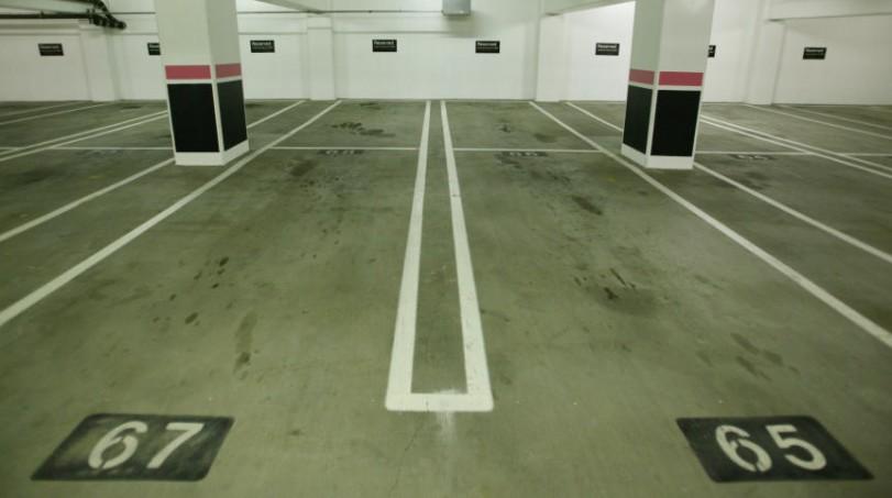 plaza_garage
