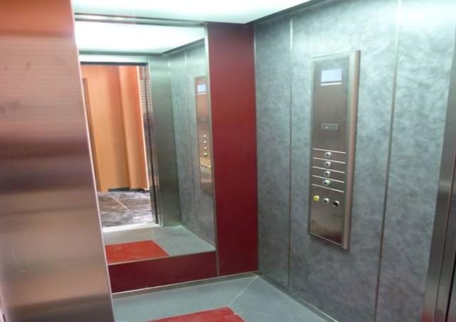 ascensor_garaje
