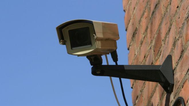 Resultado de imagen para cmaras de vigilancia