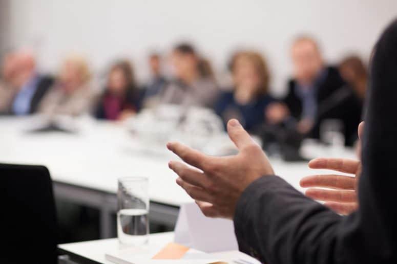 Acuerdos en una junta de propietarios (Parte 2)