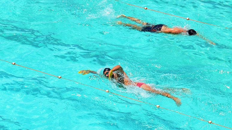 Accidente en la piscina: ¿qué responsabilidad tienen el Presidente o la Comunidad? (1)