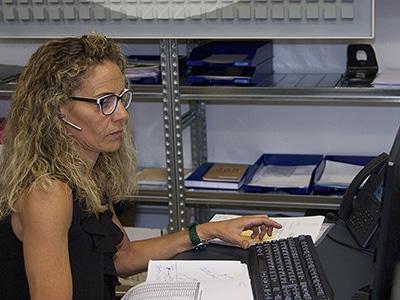 Administración de Fincas en Madrid